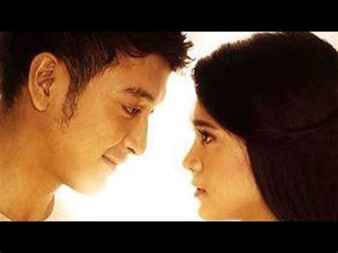 Film Dimas Anggara Terbaru 2015 | full download magic hour full hd dimas anggara michelle