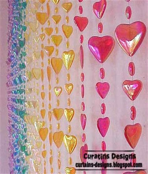 curtain of beads beaded curtains top catalog of beaded curtains designs
