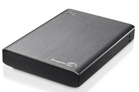 Harddisk External Wireless Hardisk Wireless Seagate Wireless Plus 1t best seagate wireless plus stck1000300 1tb external disk drive prices in australia getprice