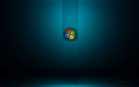 wallpaper for pc windows 48 windows 7 desktop backgrounds 183 download free