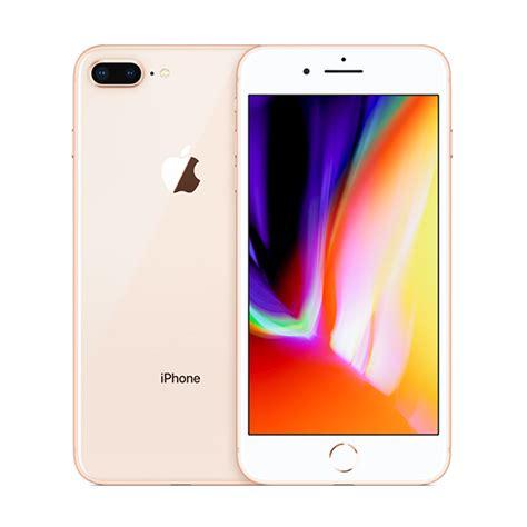 apple iphone    gb  gold refurbished mobileshop