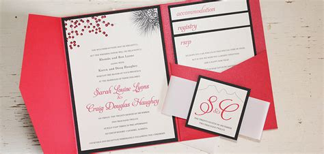 how to make wedding invitation card how to design wedding invitations theruntime