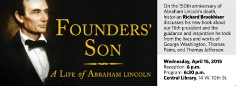 biography of abraham lincoln for middle school founders son a life of abraham lincoln richard