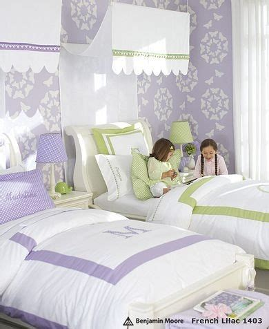 bed spreads for girls love the monogrammed bed spreads for the home