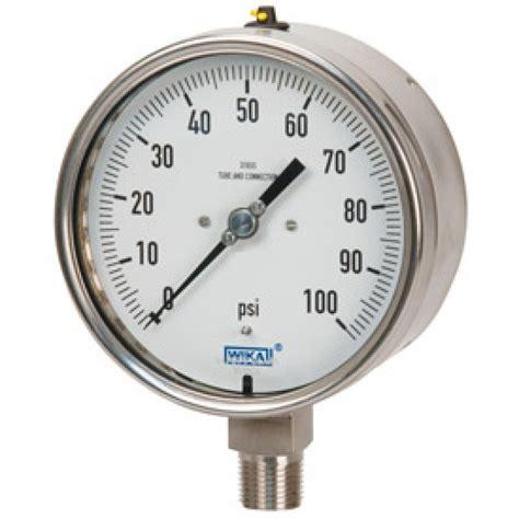 Pressure Wika 232 50 ä á ng há ä o 225 p suẠt wika ä á ng há 225 p suẠt