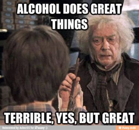 Any Drugs Or Alcohol Meme - 28 funny drinking memes that will absolutely make you rofl