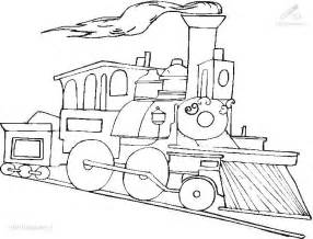 polar express coloring pages coloring pages of quot polar express quot
