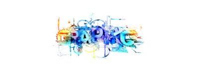graphic design ideadeco
