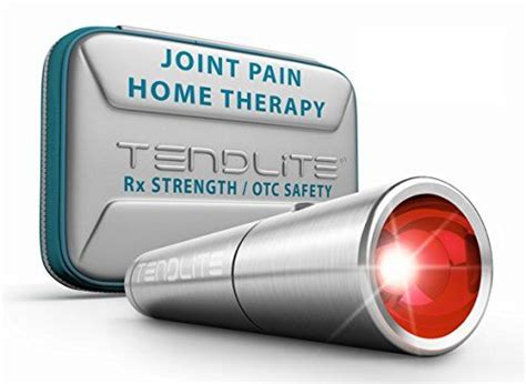 led light therapy for knee 1000 ideas about light therapy on mental