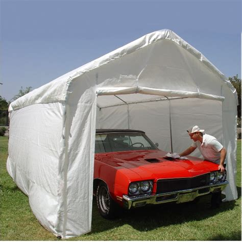 backyard canopy tent ace canopy uses for outdoor canopy tents