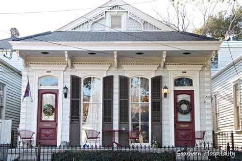 the new orleans shotgun house archid 28 the new orleans shotgun house a typical shotgun