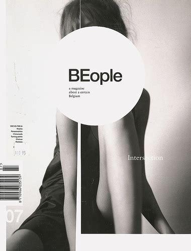 designspiration cover best poster 308200465 ed0a5594fd jpg 380 images on