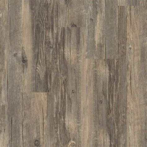 top 28 shaw flooring baton 1000 images about tile on