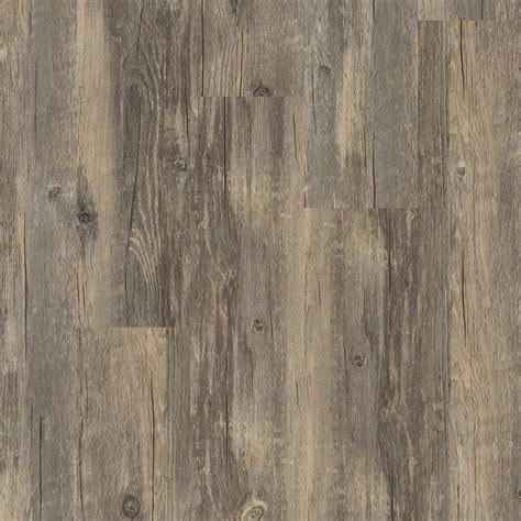 top 28 shaw flooring baton uncategorized moreaedesign