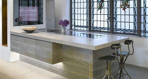 top cucine marmo top per cucine alcune idee originali per i piani da cucina