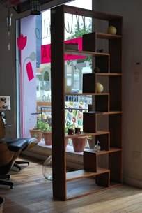Divider Design by Living Room Inspiration Ideas Divider Cabinet Designs For