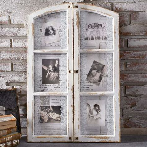 Altes Fenster Als Bilderrahmen 1595 by Altes Fenster Als Bilderrahmen Altes Fenster