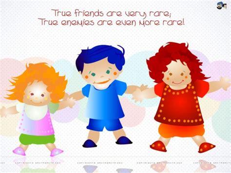 imagenes del amor y amistad en ingles frases de amistad en ingl 233 s para enviar por twitter vida 2 0