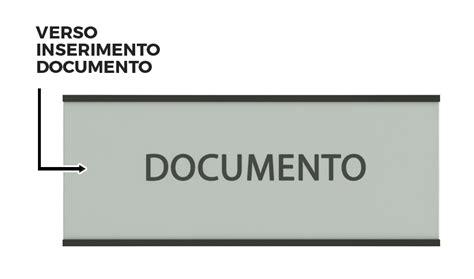 etichette magnetiche per scaffali etichette magnetiche trt