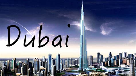 Search In Dubai 7 Buildings You Can Only Find In Dubai Zricks