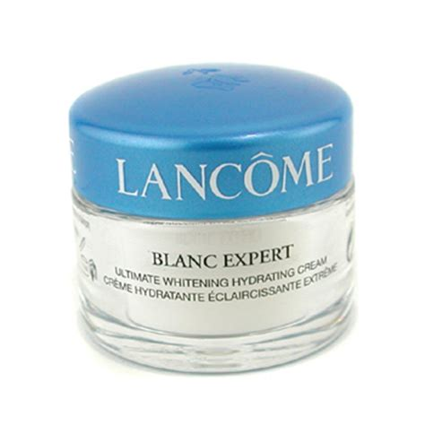 Lancome Blanc Expert Hydrating 50 Ml search result for quot lancome blanc expert quot in cosmetics