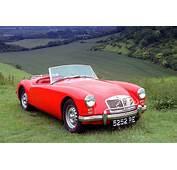 The 100 Best British Cars Ever Built  Autocar
