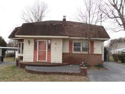 houses for sale east ridge tn 4204 ealy rd east ridge tn 37412 detailed property info reo properties and bank