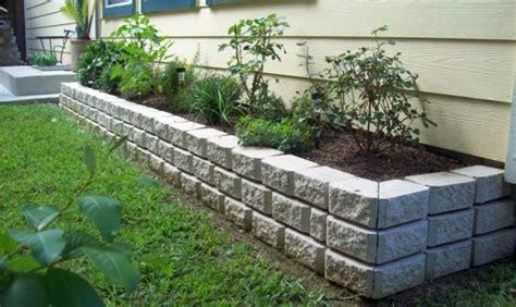 Hochbeet Bauen Stein by Die Wichtigste Stichpunkte Wenn Sie Ein Stein Hochbeet