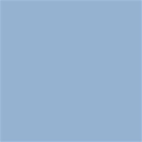 powder blue paint color powder blue plavo powder pearl blue pinterest