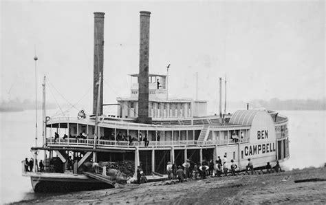 barco a vapor steamboat vapor de ruedas wikipedia la enciclopedia libre