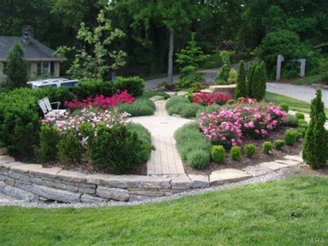 backyard landscape design ideas design bookmark 12250 river rock garden ideas house beautiful design