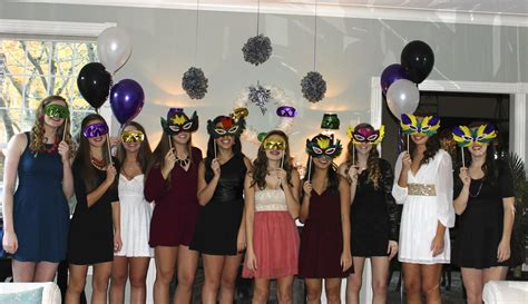 masquerade bedroom ideas creative christmas party ideas