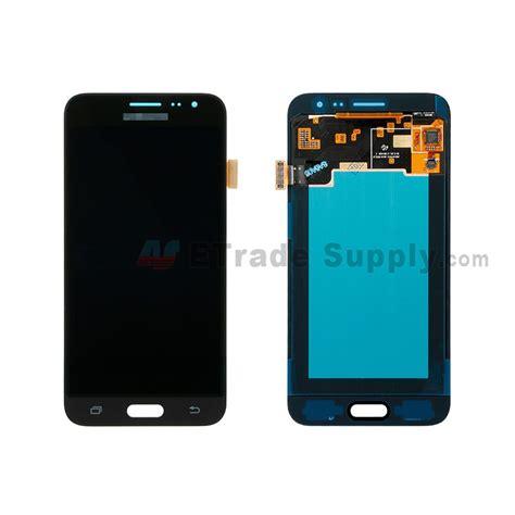 Samsung J3 Sm J320f samsung galaxy j3 2016 sm j320f lcd and digitizer