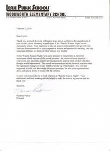 Cheerleading Coach Cover Letter by Letters Of Appreciation Raymond S Teaching Portfolio