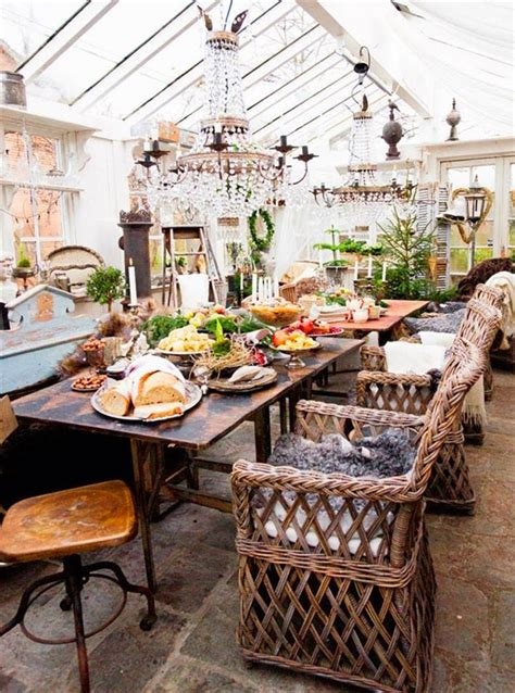 home plans with sunrooms sunroom bohemian dining space