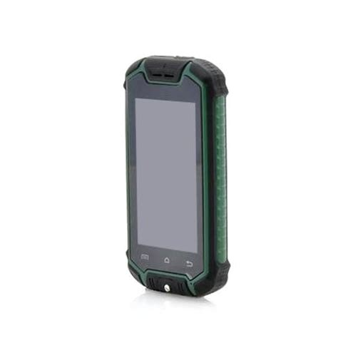 small rugged phone wholesale small rugged smartphone mini rugged smart phone from china