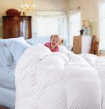 comforter fill power chart 1000 ideas about white down comforter on pinterest down