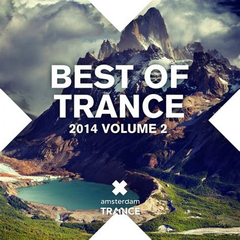 best of trance 2014 tenishia tour dates concert tickets albums and songs
