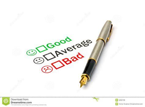 Take A Survey - take a survey royalty free stock image image 5260736