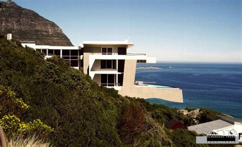 beach house pictures beautiful beach house pictures iroonie com
