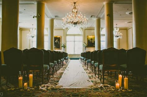 17 best images about pittsburgh venues on golf courses wedding venues and receptions 17 best images about pittsburgh wedding venues on wedding venues receptions and
