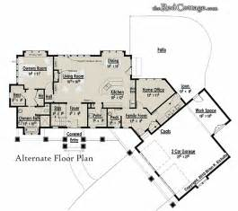 Award Winning Floor Plans by The Red Cottage Floor Plans Home Designs Commercial