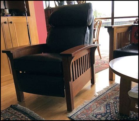 comfort design furniture reviews leather furniture reviews comfort design classic leather