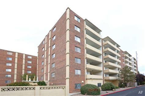 the towers apartments albuquerque nm apartment finder