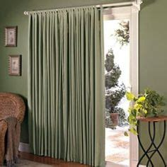 Jcpenney Patio Door Blinds by Kitchen Paint Ideas On Kitchen Paint Colors