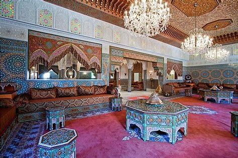 moroccan house moroccan glass mosaic bathroom design marble mosaics blog