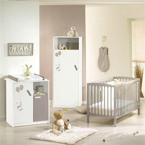 d馗o chambre bebe chambre de bebe fille ikea chambre bebe fille chambre