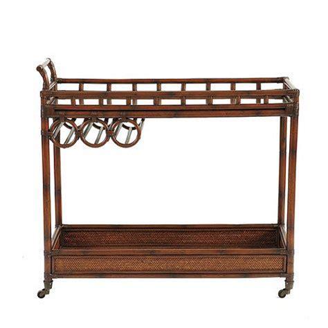 ballard designs bar cart ballard designs bar cart woodworking projects plans