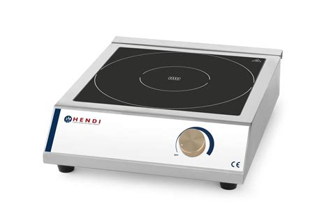 induction cooker watt induction cooker watt 28 images vollrath commercial series 6950020 countertop induction