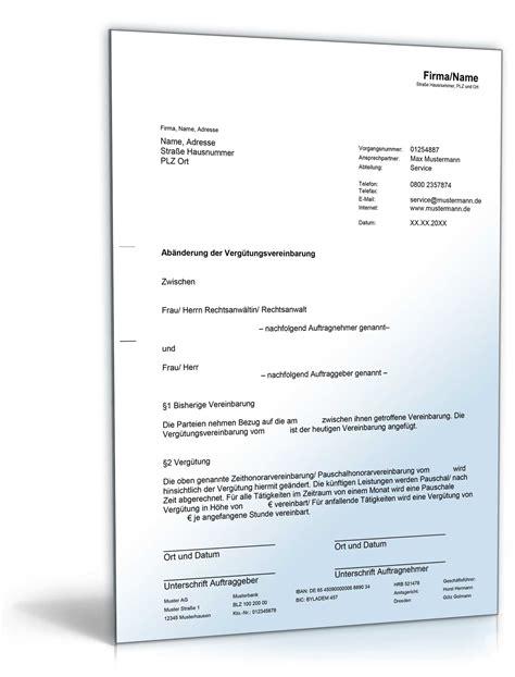Antrag Bildungsurlaub Vorlage Archiv Musterbriefe 187 Dokumente Vorlagen